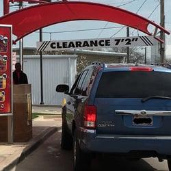Quick n clean car wash alta mere 20 photos 12 reviews car photo of quick n clean car wash alta mere fort worth tx solutioingenieria Gallery