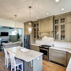 Attractive Photo Of Prestige Granite Countertops   Nicholasville, KY, United States