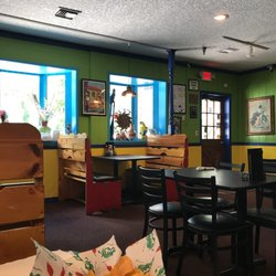 Photo Of Fiesta Grande Mount Dora Fl United States View From Our