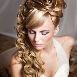 Nubiance salon spa 26 photos 18 reviews hair for A la mode salon atlanta