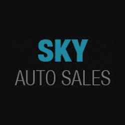 Sky Auto Sales >> Sky Auto Sales 2019 All You Need To Know Before You Go