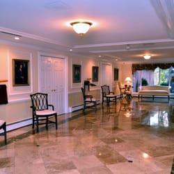 Photo Of Chandler Funeral Homes U0026 Crematory   Wilmington, DE, United States