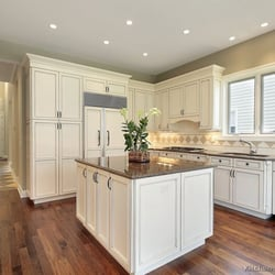 Proform cleaning 11 photos 12 reviews cleaners - Michigan kitchen cabinets novi mi ...