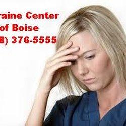 Photo of Migraine Center of Boise - Boise, ID, United States