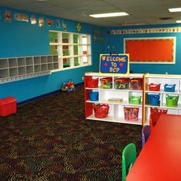 preschool papillion ne blondo childcare and preschool guarder 237 as 14419 blondo 208