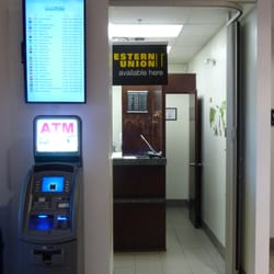 Kantor Currency Exchange 685 Queenston Road Hamilton On Phone Number Yelp