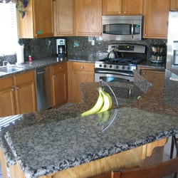 Photo Of Granite Innovations   North Arlington, NJ, United States.