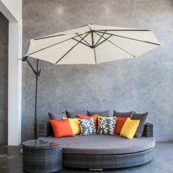 Photo Of Lotus Home Outdoor Furniture   West Hollywood, CA, United States