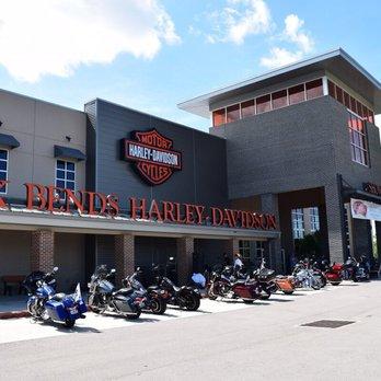 Rockstar Harley Davidson 46 Photos 27 Reviews Motorcycle