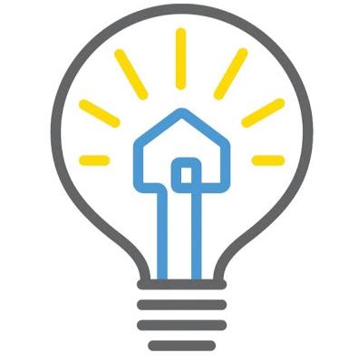 Pathlight Property Management Reviews
