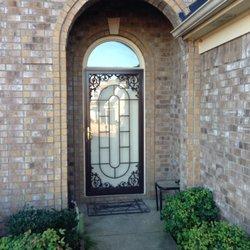 Photo of Alpha Security doors - Memphis TN United States & Alpha Security doors - Door Sales/Installation - 4141 Hacks Cross Rd ...