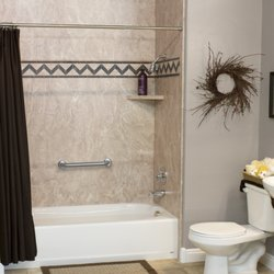 Photo Of Five Star Bath Solutions Of Chester County   Downingtown, PA,  United States