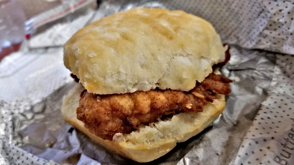 Chick-fil-A: 3775 W College Ave, Appleton, WI