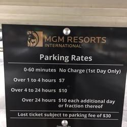 Crown casino hipodromo panama telefono