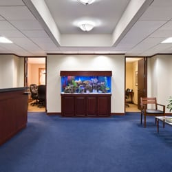Stark Office Suites 15 Photos Real Estate Services 1 Grand