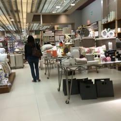 Zara home tienda de muebles av jose vasconcelos 402 - Zara gran via telefono ...