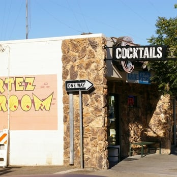 Cortez Room - Dive Bars - 315 5th St, Marysville, CA - Phone Number - Yelp