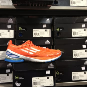 adidas running shoes for women adidas outlet store mexico df
