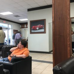 Adams Auto Group >> Adams Auto Group 50 Reviews Car Dealers 6027 N Tryon