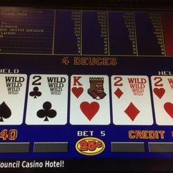 Sala poker alba iulia