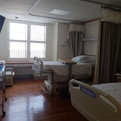 Pomona Valley Hospital Medical Center 103 Photos 308 Reviews