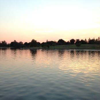 Preston l 39 s reviews indianapolis yelp for Balboa lake fishing