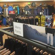 Williams Ski and Patio 17 Photos 10 Reviews Furniture Stores