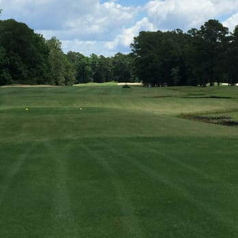 Photo Of River Oaks Golf Plantation Myrtle Beach Sc United States