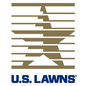 US Lawns - Beaumont: 3670 Hollywood St, Beaumont, TX