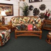 Leaderu0027s Casual Furniture