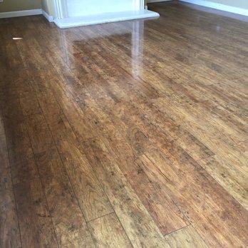 Vm Laminate Flooring 260 Photos 50 Reviews Flooring West San