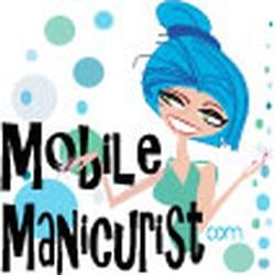 Mobile Manicurist Closed Nail Technicians Naples Fl Phone