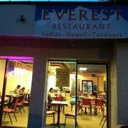 Photo Of Everest Indian Nepali Restaurant South Burlington Vt United States