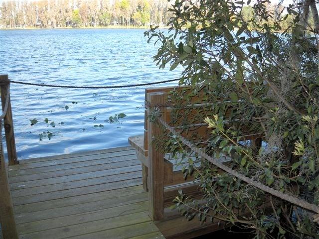 lake-como-nudist-resort-lutz