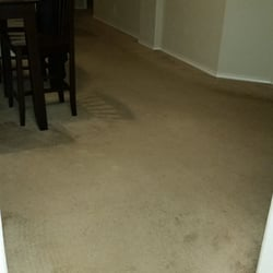 Photo Of Lone Star Carpet Care And Restoration San Antonio Tx United States