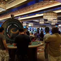 Horseshoe casino hotel promotion code bossier offshore gambling laws