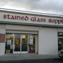 Stained Glass Near Me.Stained Glass Supplies 23 Resenas Material De Bellas