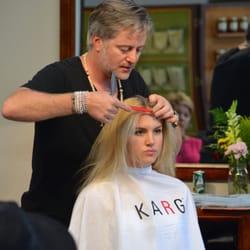 Hair Salons In Greensboro Yelp