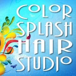 Color splash hair studio hair extensions 920 s battlefield photo of color splash hair studio chesapeake va united states pmusecretfo Image collections