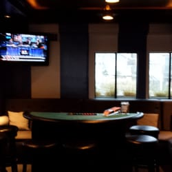 Photo Of AAA Triple Diamond Events Casino Party Rentals   Riverside, CA,  United States