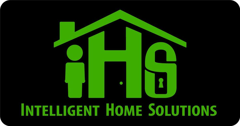 Intelligent Home Solutions: 5215 County Rd 7330, Lubbock, TX