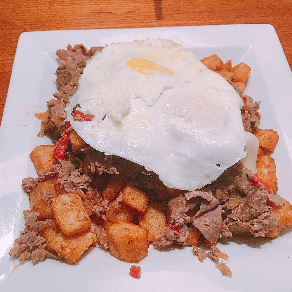 Ulysses American Gastro Pub: 1716 Marsh Rd, Wilmington, DE