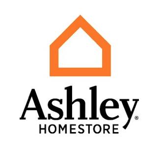 Ashley HomeStore   CLOSED   Furniture Stores   67 Newtown Rd, Danbury, CT    Phone Number   Yelp