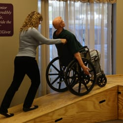 Home Instead Senior Care - Home Health Care - 2059