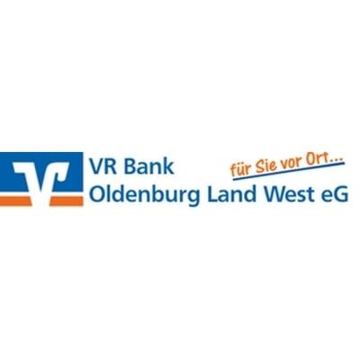Vr Bank Land West