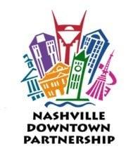 Nashville Downtown Partnership