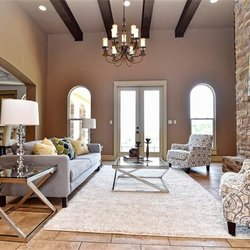 Austin Premier Home Staging - 13 Reviews - Home Staging - Austin, TX ...