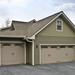 Photo Of Fishers Indianapolis Garage Doors   Fishers, IN, United States