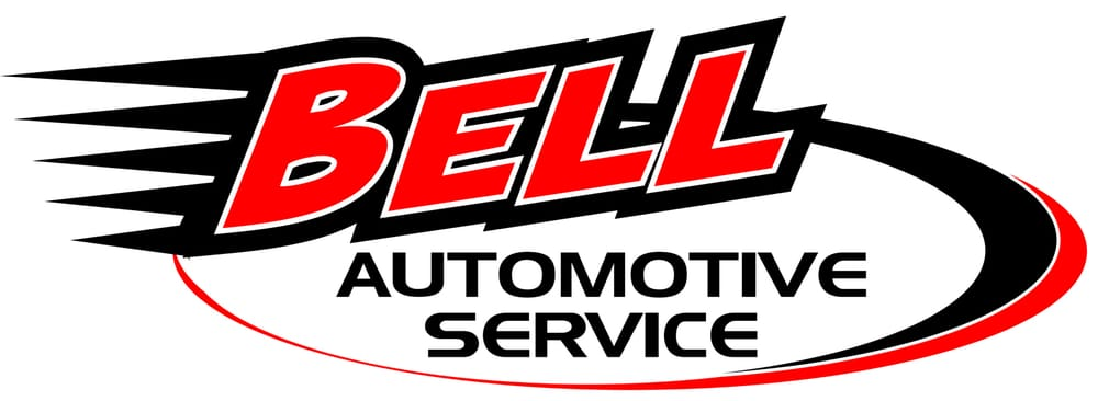 Bell Automotive Service: 2130 Balls Ferry Rd, Anderson, CA