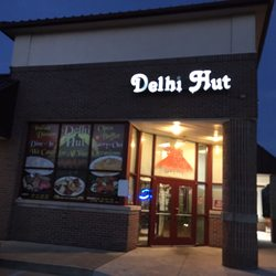 Delhi hut 32 photos 57 reviews indian 45380 for Ashoka indian cuisine canton